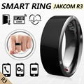 Jakcom Smart Ring R3 Hot Sale In Wristbands As Wristband Heart Rate Monitor Strap For For Xiaomi Mi Band 2 Pulseira Bluetooth