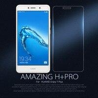 Für Huawei Genießen 7 Plus 5 5