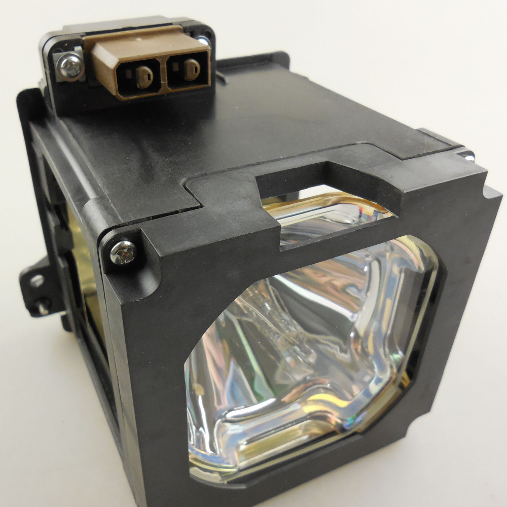 Replacement Projector Lamp PJL-427 for YAMAHA DPX-1100 / DPX-1300 / DPX-1200 Projectors replacement projector bare lamp vt75lp 50030763 for nec lt280 lt375 lt380 lt380g vt470 vt670 vt675 projectors