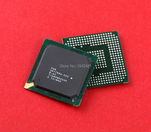 Image 5 - OCGAME For Xbox360 Xbox 360 PSB X817692 002 PSB X817692 002 65NM BGA Game chip