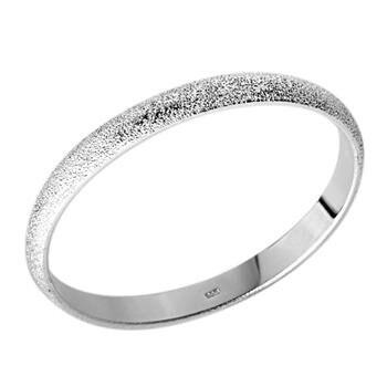 ᗚБесплатная доставка, 25 серебро ювелирные изделия, песок ...