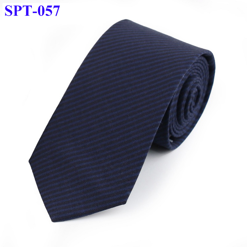 SPT-057