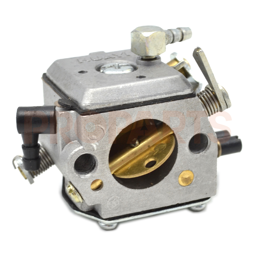 Carburetor Carb Fit Zenoah G6200 Chainsaw 62cc Petrol Radio Aircraft Mini Motors franke npx 6113 полированная сталь