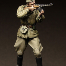 Buy 1 35 model soldiers and get free shipping on AliExpress com