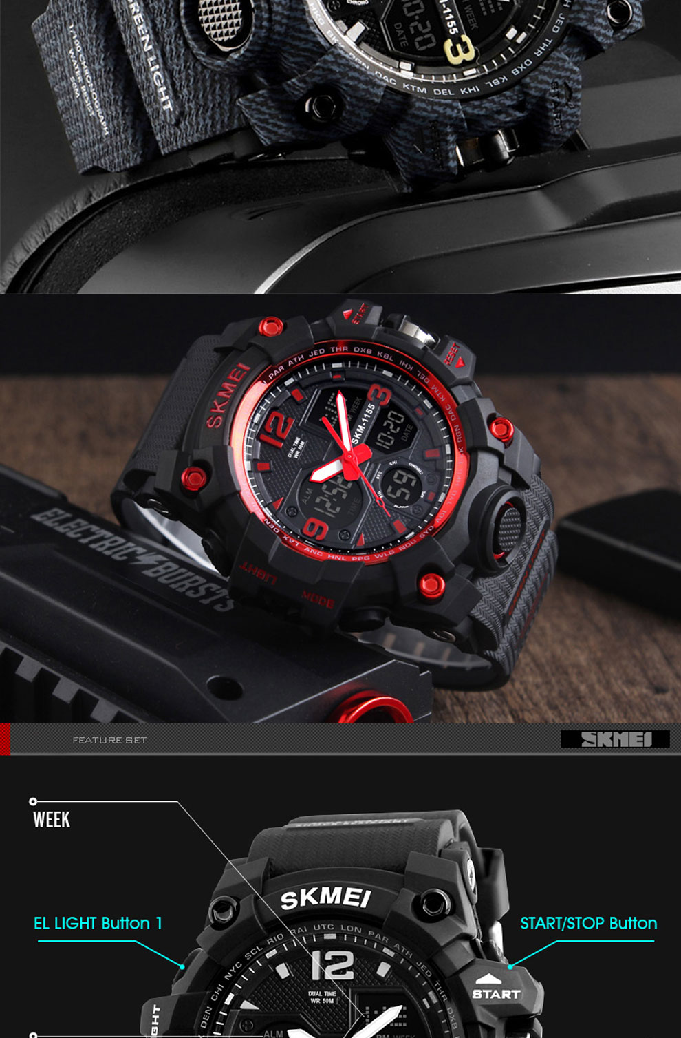 sport watches (4)