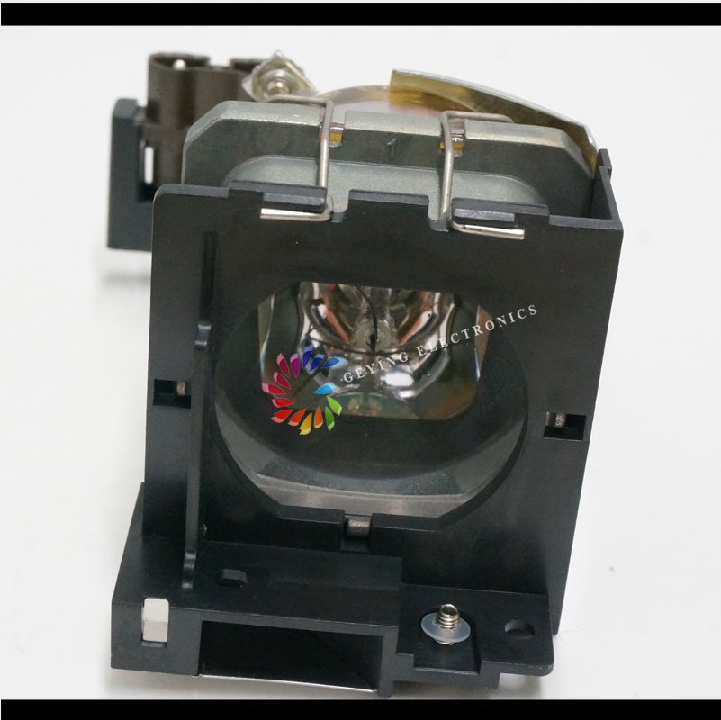 Original Projector lamp with housing TLPLV3 for To   shiba TLP-S10 / TLP-S10D / TLP-S10U tlplv3 replacement projector lamp with housing for toshiba tlp s10u tlp s10 tlp s10d