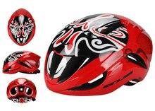 GUB F20 Capacete de ciclismo Bicycle Helmets Ultralight Unisex Breathable Mountain Road Bike Helmet Night Light