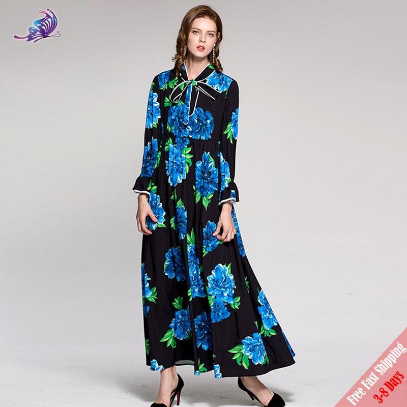 Здесь продается  New 2018 Designer Runway Dress Women