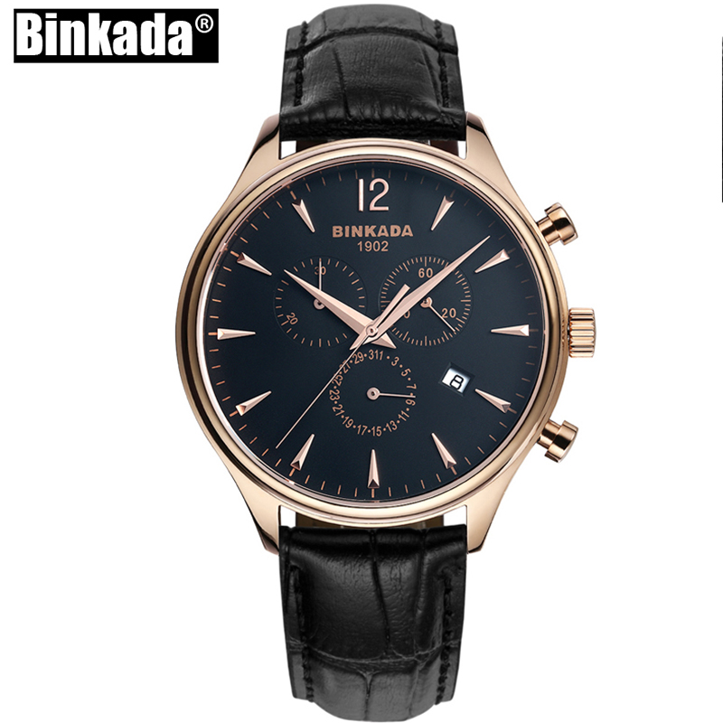 Men Quartz mens watches top brand luxury Casual Military Sports Wristwatch Leather Strap Male Clock men relogio masculino hongc watch men quartz mens watches top brand luxury casual sports wristwatch leather strap male clock men relogio masculino