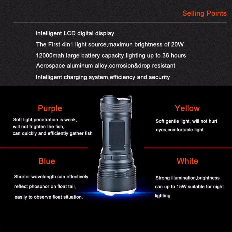flashlight10