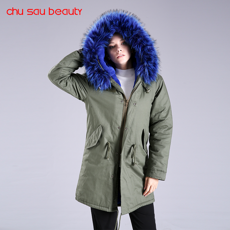 Online Get Cheap Cold Winter Coats -Aliexpress.com | Alibaba Group