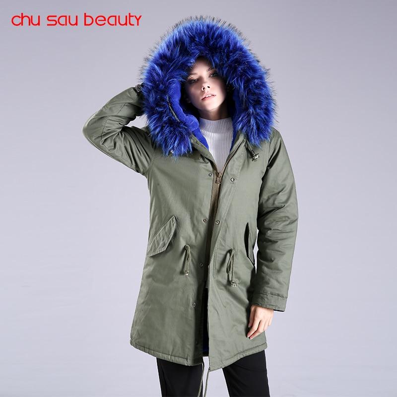 Online Get Cheap Cold Winter Coats -Aliexpress.com | Alibaba Group