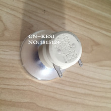 100% Brand NEW Original bulb 5J.JAH05.001 lamp for BENQ MH630,TH681+,MH680,TH680,TH681 Projector 180days warranty