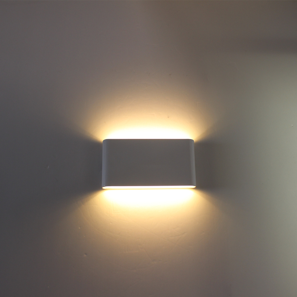 Bathroom Sconces Up Or Down compare prices on waterproof wall sconces- online shopping/buy low