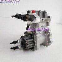 燃料ポンプ3973228 4921431 4088604 4954200用isleエンジン|燃料供給 & 取扱|自動車 &バイク -
