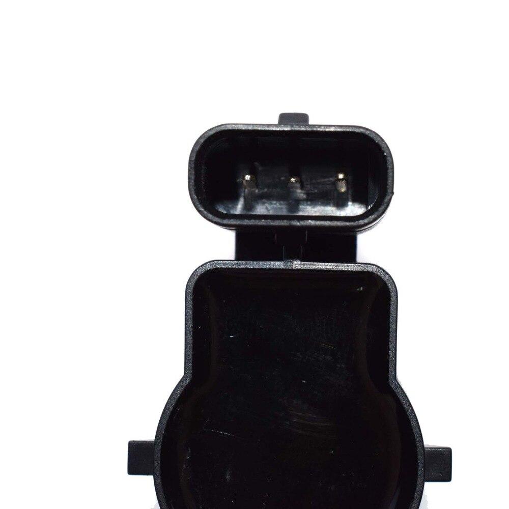 BMW 1 /& 3 SERIES E90 E91 E88 E87 LCI PDC Parking Sensor 6988965