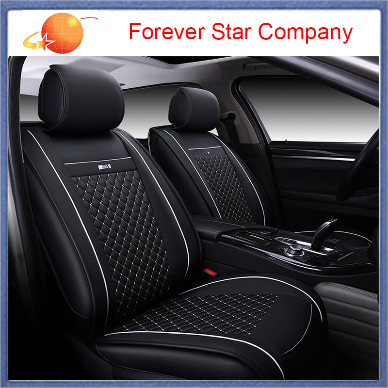 popular luxury car seats buy cheap luxury car seats lots from china luxury car seats suppliers. Black Bedroom Furniture Sets. Home Design Ideas