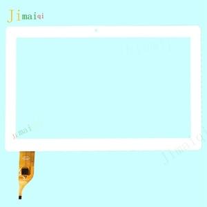 Image 1 - Nuovo Per Il 10.6 pollici ALLDOCUBE Cubo U83 iplay10 Tablet PC Touch Screen Schermo di Capacità Dello Schermo Esterno Digitizer Pannello di