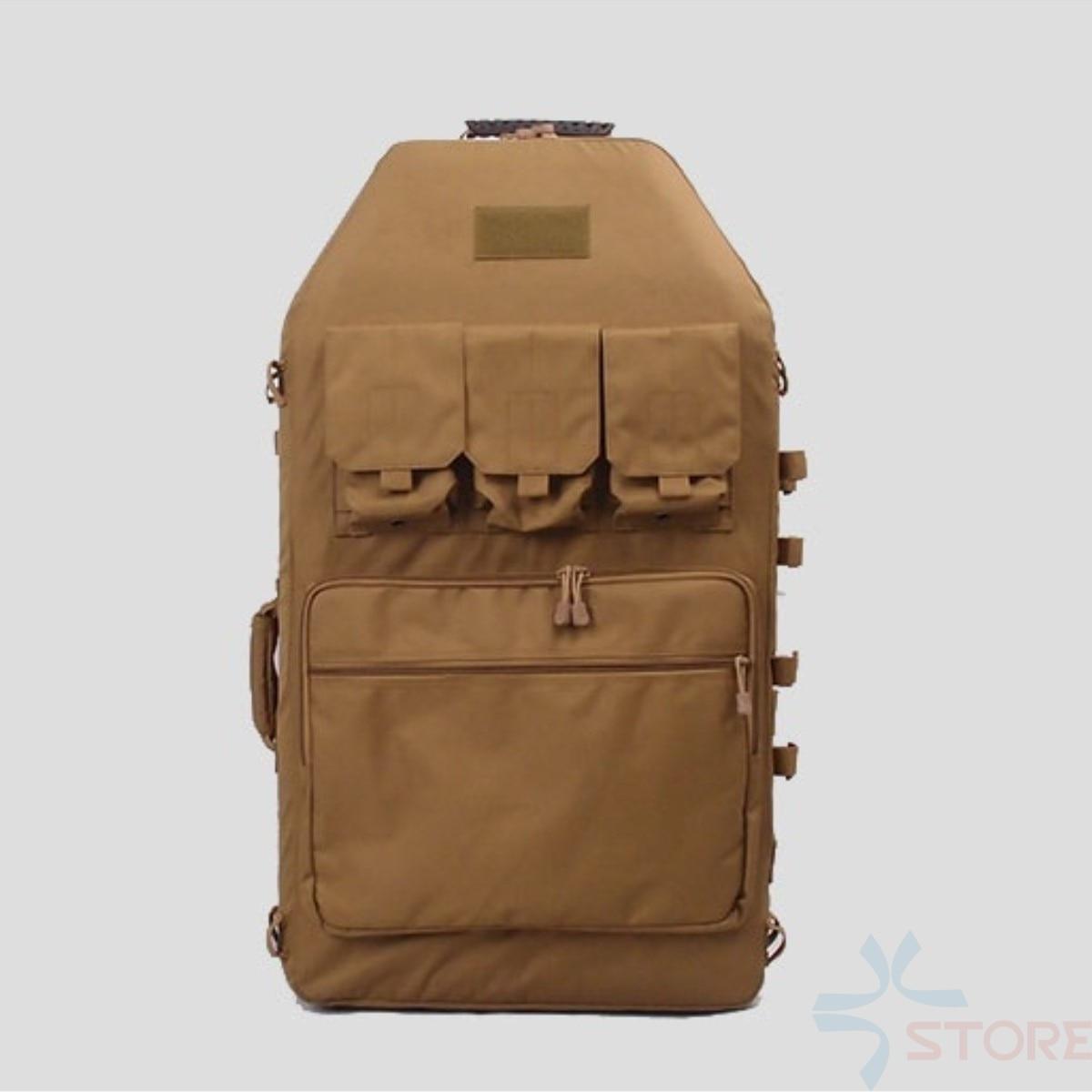 Skywalker Design Special Backpack for Skywalker X5 PRO Aerial UAV backpack bag easy carry case for yuneec q500 4k q500 typhoon uav special customize quadcopter for aerial drones nylon shoulder