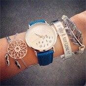 3Pcs-Set-Boho-Leaves-Dreamcatcher-Alphabet-Chain-Opening-Bangle-Women-Fashion-Silver-Bracelet-Set-Exquisite-Valentines.jpg_640x640
