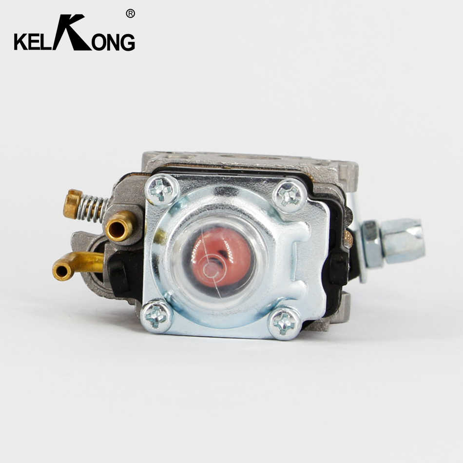small resolution of  kelkong 52cc 43cc 47cc 49cc mp15 carburetor 2 stroke mini choppers carb 15mm atvs pocket bikes