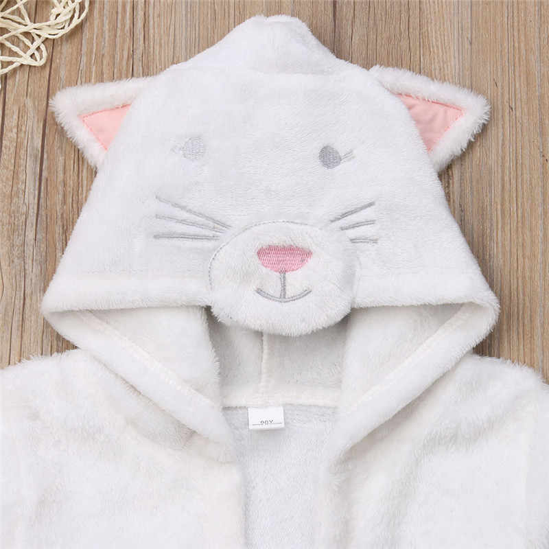20dcc36fc Detail Feedback Questions about Toddler Kids Baby Girl Animal Cute ...