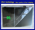 96%NEW Original for SAMSUNG NP550P5C 550P5C NP550P5CT01 LCD Back cover A cover,Gray