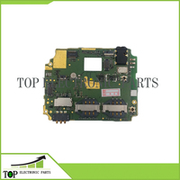 Original 100 New Work Well For Lenovo S650 Mainboard Motherboard Board Card Fee For Lenovo S650