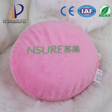 Warm bottle for warmer hand warmer natural heat electric heaters massage design handy warmer free shipping