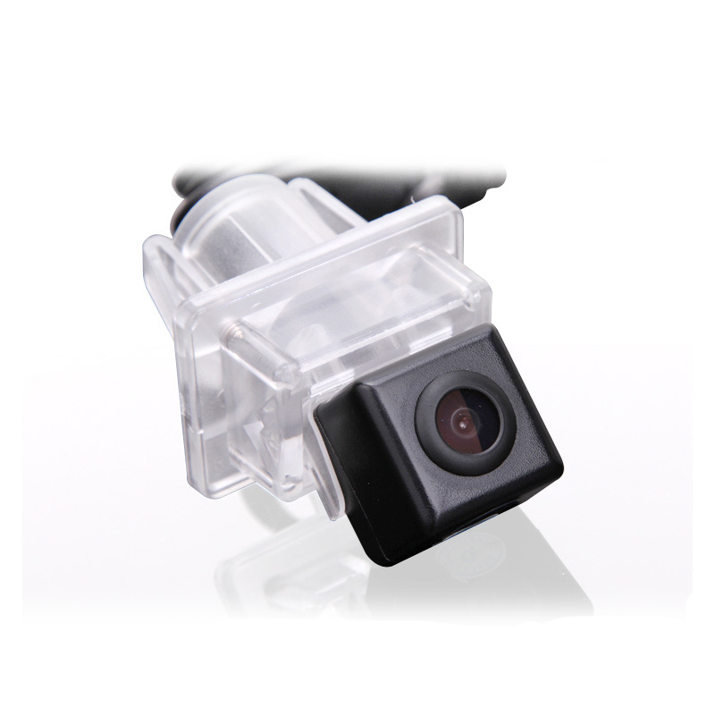 Special Car Rear View Camera Reverse backup Camera rearview parking for Benz C E S CLASS CL CLASS W204 W212 W216 W221