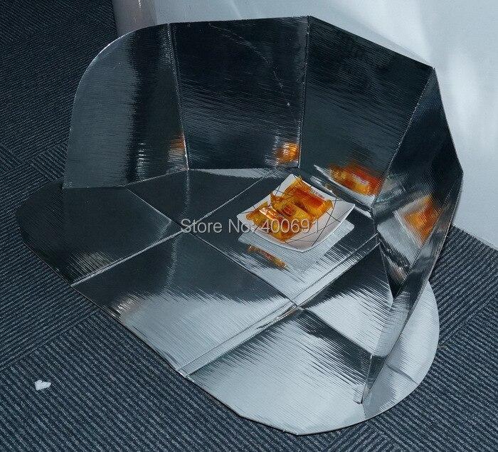 Panel solar cooker.JPG