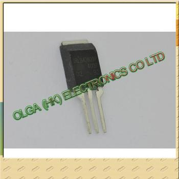 IRLBA3803PPBF LBA3803P IRLBA3803P collaosed inventory quality assuranceFree shipping