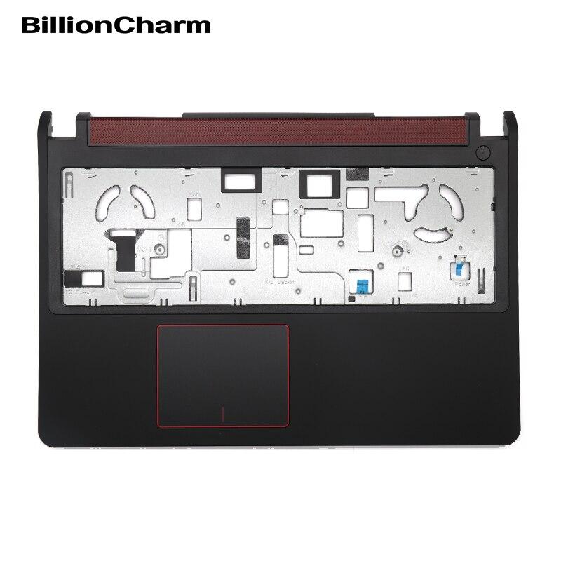 BillionCharm Laptop C D Shell for Dell 7559 100% Brand New O