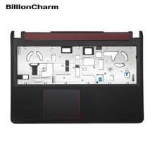 BillionCharm Laptop C D Shell for Dell 7559 100% Brand New O