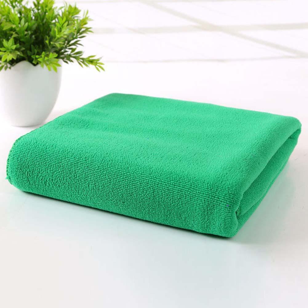 Storing microfiber towels 20 ton bottle jack for sale