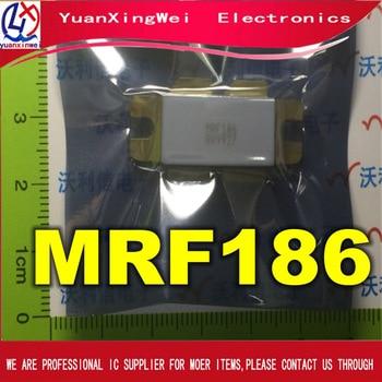 1 шт. MRF186