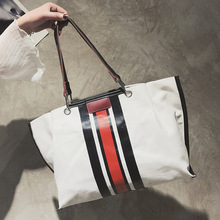 Female Tote Bags For Women 2019 High Quality Canvas Luxury Handbags Designer Sac A Main Ladies Large Shoulder Messenger Bag цены