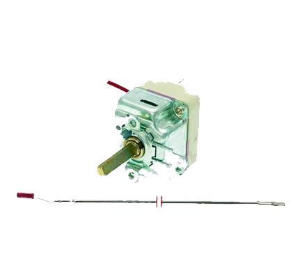 ZANUSSI 050412 Termostato di regolazione 90-185 FRIGGITRICE R700 H900 EGO