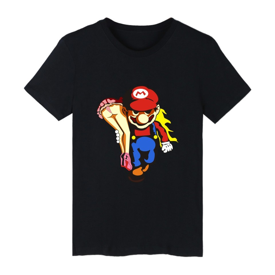 Online Get Cheap Super T Shirt -Aliexpress.com | Alibaba Group