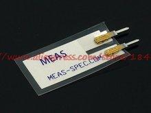 Бесплатная доставка встроенный пьезоэлектрический датчик вибрации/пьезоэлектрический