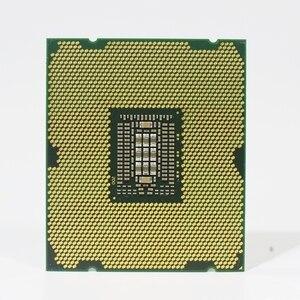 Image 2 - Intel Xeon E5 2670 2.6GHz 20M Cache 8.00 GT/s LGA 2011 SROKX C2 E5 2670 แปด core 16 ด้าย CPU Processor