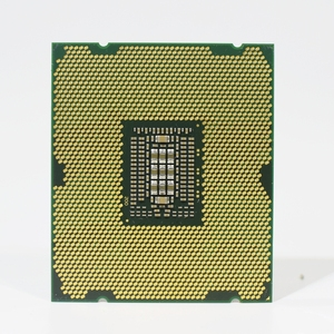 Image 2 - インテル xeon e5 2670 2.6 2.4ghz 20M キャッシュ 8.00 GT/s LGA 2011 SROKX C2 E5 2670 8 コアシックスティーンスレッド CPU プロセッサ