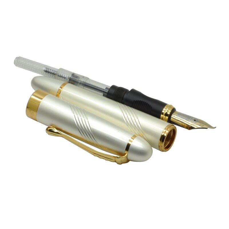 Ручка-роллер синий или авторучка оптом 12 шт./лот 9 видов цветов Выберите Jinhao 450 стандарт ручка канцелярские Бесплатная доставка