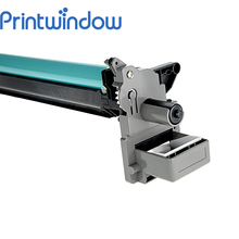 Printwindow  Drum Unit for Canon NPG-51 IR2520 2525 2530 2535 2545 G50
