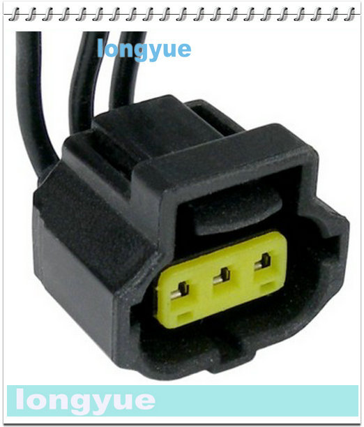 Alternateur Connecteur Plug Promotion