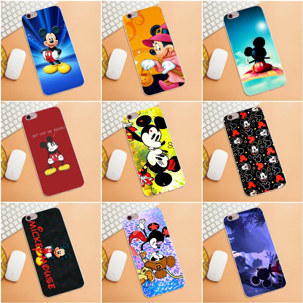 buy carpet mickey mouse and get free shipping on aliexpress