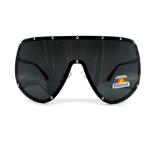 oversized sunglasses for men sunglasses men polarized big ov