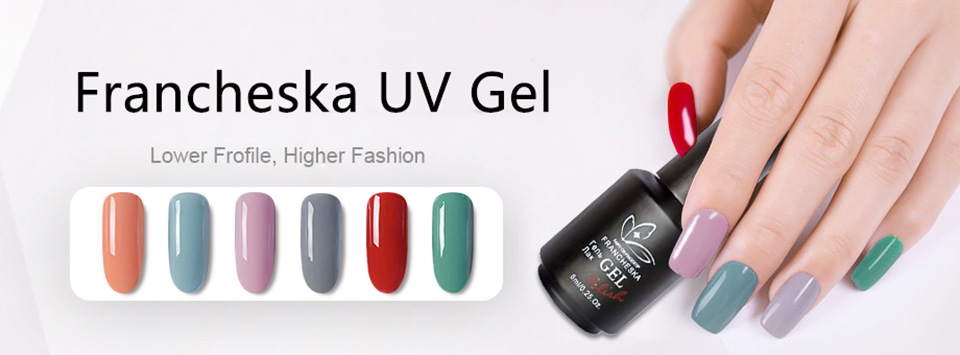 francheska-gel-nail-polish
