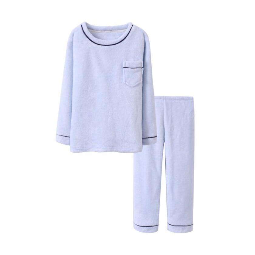 6e04cf067c Kids Pijama Boys Pijamas Cartoon Pyjama Baby Boy Christmas Pajamas Teens Pyjamas  Kids Toddle Homewear Sets ...