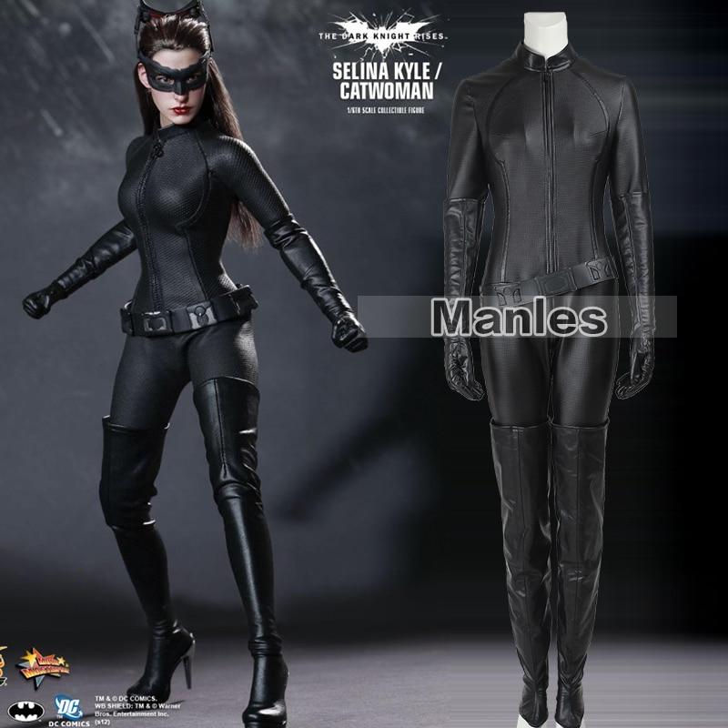 catwoman kostuum kopen